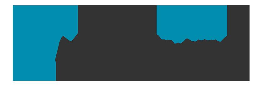 Logo byshep | ByShep Studio